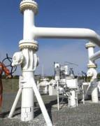 Israele naviga nel gas