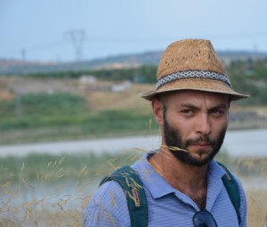 Emanuele-Feltri