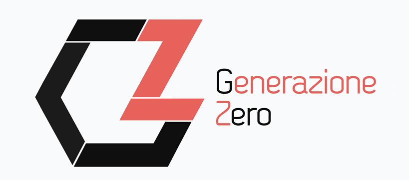 Generazionezero.org