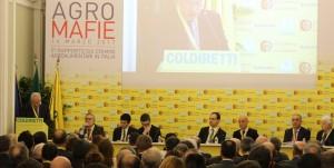 Parla il Presidente Eurispes Gian Maria Fara