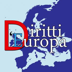 logo-diritti-deuropa
