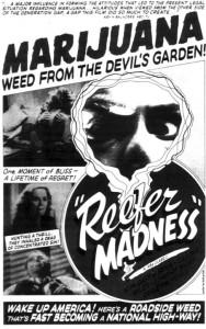 Marijuana_Reefer_Madness