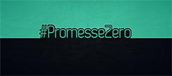 PromesseZero