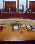 Mafia e voto di scambio: sciolto il comune di Augusta