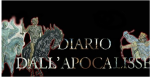 diariodallapocalisse