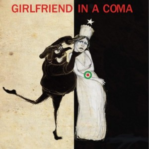 girlfriend_in_a_coma_bill_emmott_intervista4-620x620