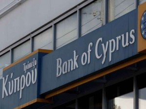 img1024-700_dettaglio2_Banca-Cipro-reuters