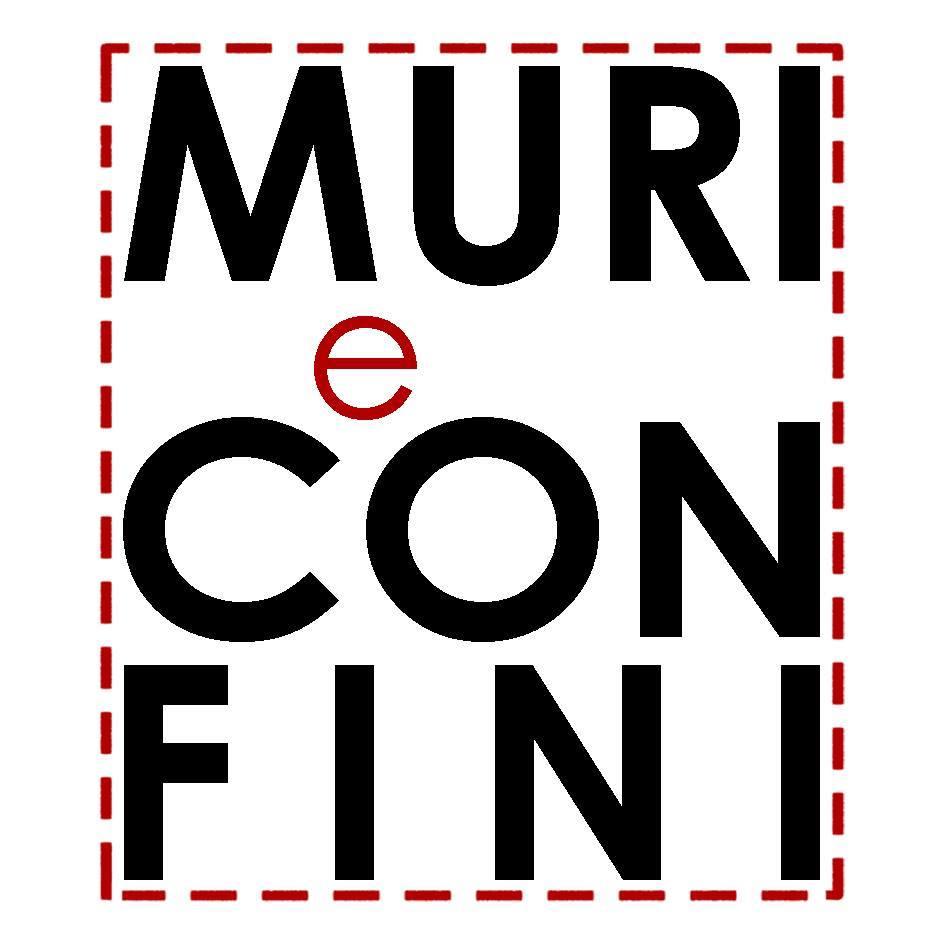 logo_muri_e_confini