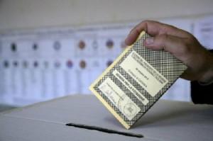 speciale-elezioni-2013--lo-spoglio-in-diretta-comune-per-comune_34672