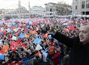 turchia-vogliono-il-caos-dice-erdogan